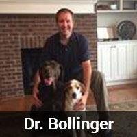 dr_bollinger