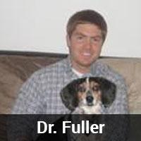 dr_fuller