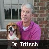 dr_tritsch